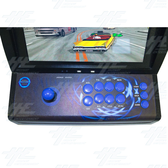 Touch Wizard Desktop (Joystick Model - Blue Version) - touch-wizard-panel.jpg