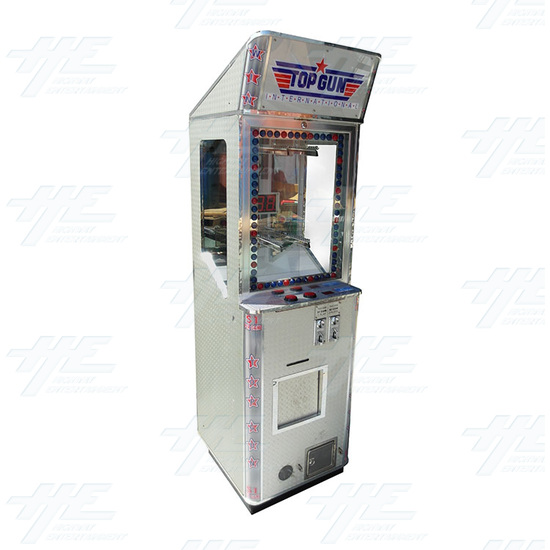 Top Gun International Prize Machine - top-gun-left-angle-view.jpg
