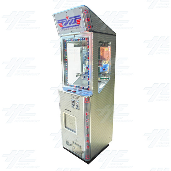 Top Gun International Prize Machine - top-gun-Right-angle-view.jpg