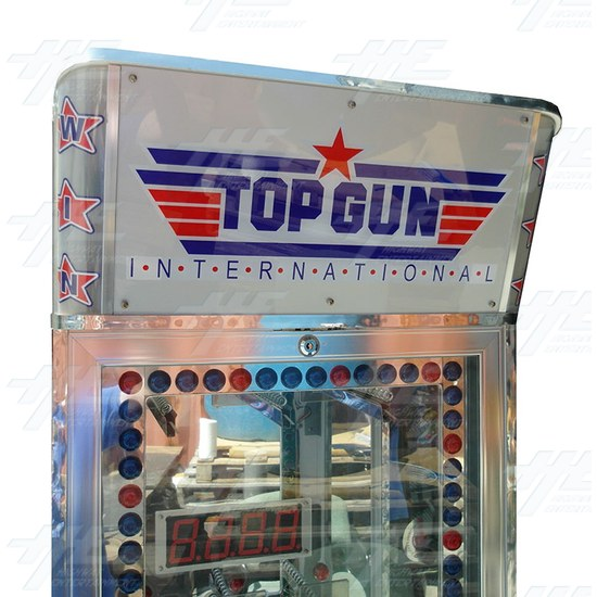Top Gun International Prize Machine - top-gun-header-view.jpg