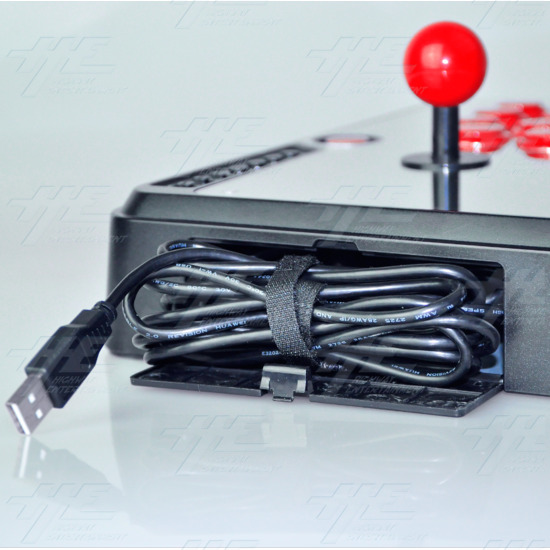 Mayflash F500 Arcade Fight Stick For PS4/PS3/XBOX ONE/XBOX 360/PC/Android  - f500 3.PNG