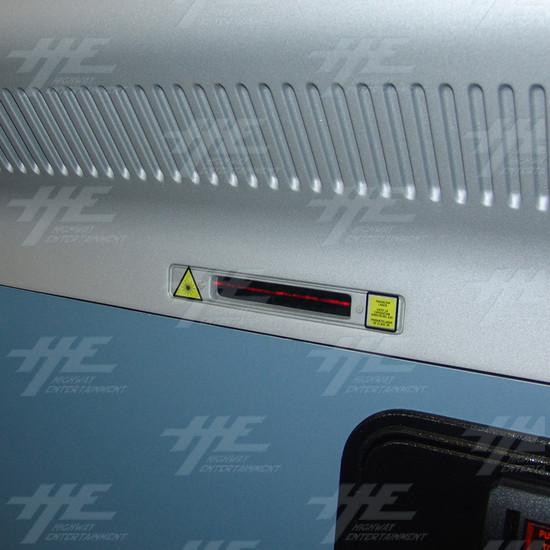 Radikal Darts Electronic Dart Machine - Floor Sensor