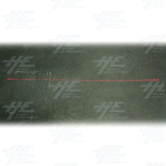 Radikal Darts Electronic Dart Machine - Floor Projection