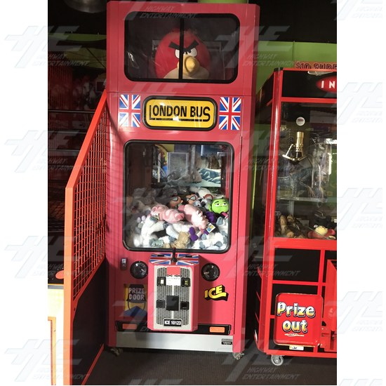 London Bus Crane Machine - London Bus Crane Machine.jpg