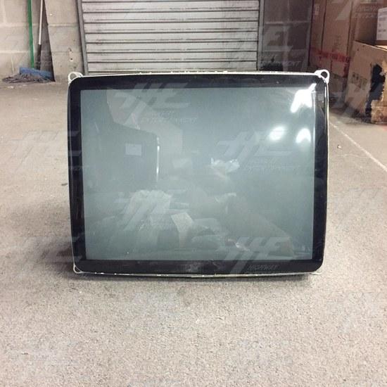 20 Inch Monitor for Arcade Machine Bulk Buy (12 pcs) - Monitor