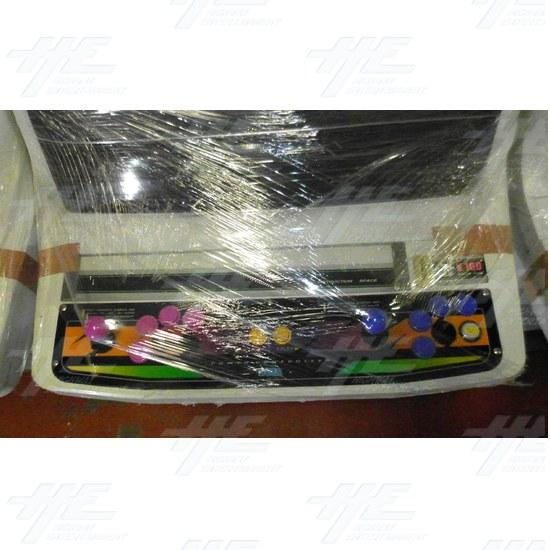 New Astro City Arcade Cabinet - SAM_7792.jpg