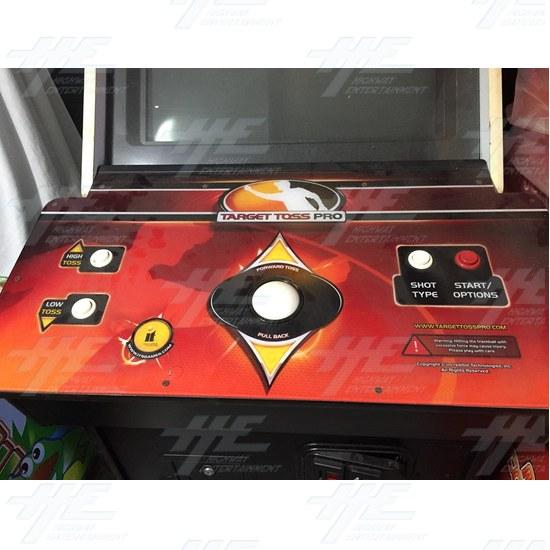 Target Toss Pro: Lawn Darts Arcade Machine - target_toss_5.jpg