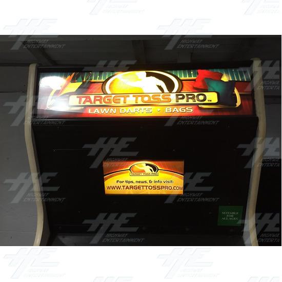 Target Toss Pro: Lawn Darts Arcade Machine - target_toss_10.jpg