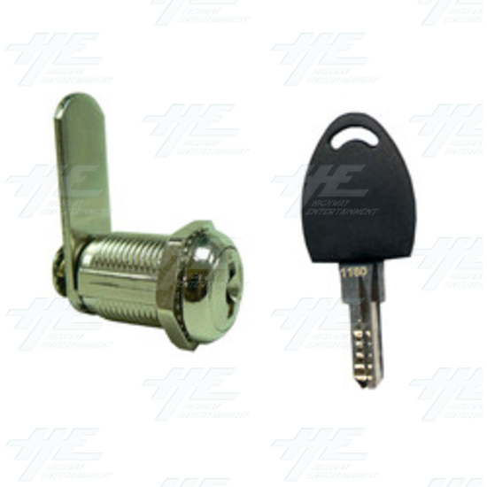 Arcade Machine Cam Lock with Removable Barrel 25mm K3007 - 17983-0001.jpg