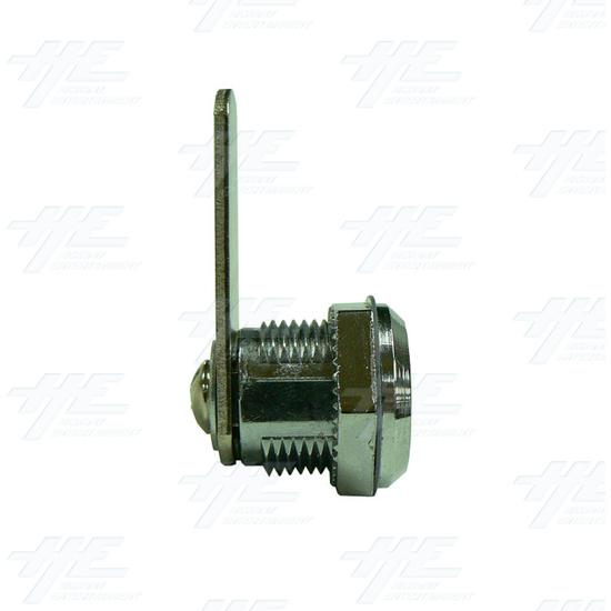 Arcade Machine Lock 16mm - 17984-0001